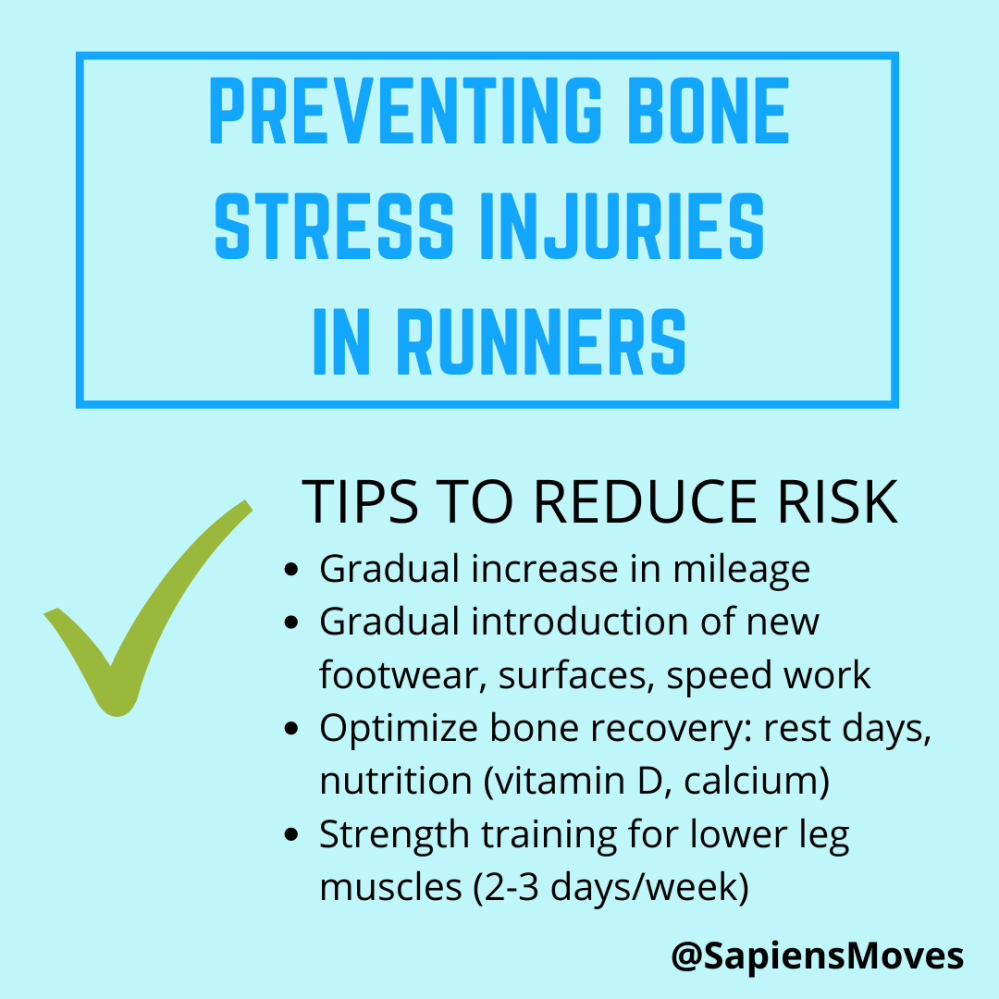 Reduce Risk of BSI_infographic